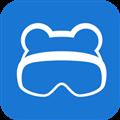 熊猫滑雪电脑版 V3.2.5.1 免费PC版