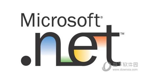 net framework 3.0离线安装包