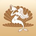 太平洋影城 V5.7.8 安卓版