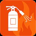 消防人 V2.3.5 安卓版