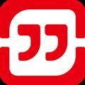 掌中九江 V4.7.6 安卓版