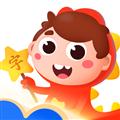 豆呱识字 V1.0.0 安卓版
