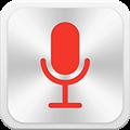 录音笔 V1.0.7 安卓版