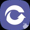 失易得苹果恢复软件 V1.5.0.0 官方版