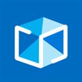 立方书 V3.6.4 安卓版