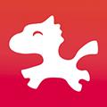 社区人 V4.3.5 安卓版