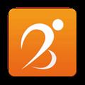 简动 V4.7.9 安卓版