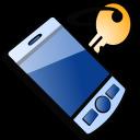 Elcomsoft Phone Password Breaker(iTunes备份密码工具) V1.51.962 官方版
