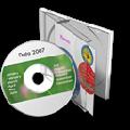 Epson Print CD(爱普生光盘打印工具) V2.44 官方版