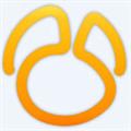 Navicat for SQL Server15破解工具 V1.0 绿色免费版