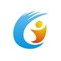 桂林人才网 V2.4 安卓版