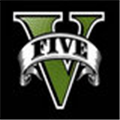 GTA5故事模式修改器 V1.0 绿色免费版