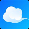 神游软件 V1.1.7 安卓版