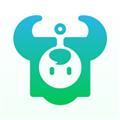 小牧童 V2.5.1 安卓版