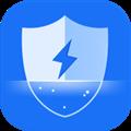 闪电杀毒 V2.2.7 安卓版