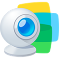 ManyCam(乐趣摄影头应用) V6.2.0.4 Mac版