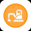 建筑工地招聘 V5.4.4 安卓版