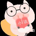 小猪爱看 V1.0.1.200113 安卓版