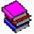 吉民采购管理系统 V3.3 官方版