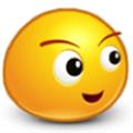 网易popo v2.6.3 Mac版