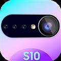 美图超级相机 V1.0.6 安卓版