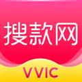 搜款网 V3.55.0 最新PC版