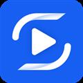迅捷视频转换器 V1.1.6 安卓版