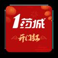 1号药城 V6.4.1 安卓版
