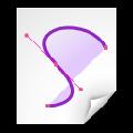 SVG2PNG(SVG到PNG转换器) V1.1.81 官方版