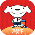 药京采 V3.2.2 安卓版