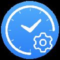 Huawei WatchFace Designer(华为手表设计工具) V10.0.1.16 官方版