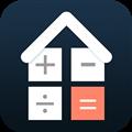 房贷分期计算器 V1.6 安卓版
