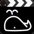 鲸准微视 V1.0.9 安卓版