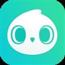 Faceu激萌老版本 V3.7.0 官方安卓版