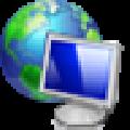 PortScan V1.01 绿色汉化版