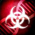 瘟疫公司无限DNA版 V1.15.3 安卓中文版