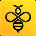 外快蜂 V1.5.0 安卓版