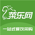 菜乐网 V1.2.1 安卓版