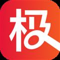 极品城 V3.10.1 安卓版
