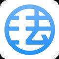 法保安 V1.1.6 安卓版
