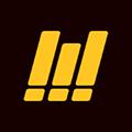 WOOF V1.2.23 安卓版