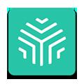 绿松果 V2.1.0 安卓版