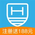 助家生活 V3.8.0 安卓版
