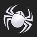 蜘蛛电竞 V4.1.0 安卓版