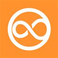 云盾小安 V4.0.9 安卓版