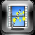 Easy Video Maker(批量视频编辑软件) V8.19 破解版