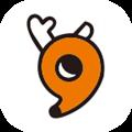 小鹿慧学 V1.16.5 安卓版