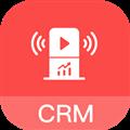 直投CRM V0.6.0 安卓版