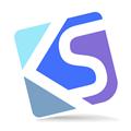昆山视窗 V1.3.7 安卓版