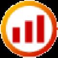 Swiff Chart Pro V3.5 中文免费版
